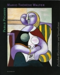 <p><em>Pablo Picasso and Marie-Thérèse Walter. Between Classicism and Surrealism,</em></p>
